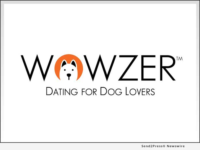 WOWZER - dating for dog lovers