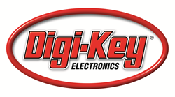 Digi-Key's Design & Integration Services Program