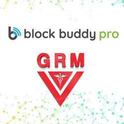 Block Buddy Pro is partnering with Global Response Management to provide education about regional anesthesia nerve blocks to high-risk, low-resource areas across the globe with their mobile app.