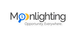 Moonlighting: Opportunity Everywhere
