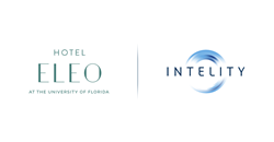 Hotel Eleo to Deliver a Mobile-First Guest Experience
