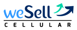 Wholesale Cell Phone Company