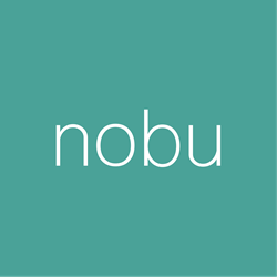 Nobu - Mental Wellness and Therapy