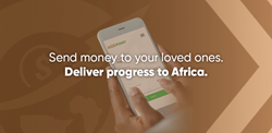 The AiDEMONEY difference