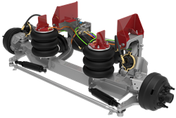 Link ROI Auxiliary Suspensions Systems, ROI Auxiliary Suspensions Systems, ROI Auxiliary Suspensions